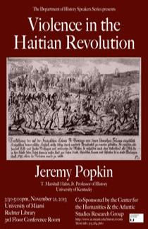 violence-in-the-haitian-revolution