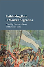 rethinking-race-in-modern-argentina